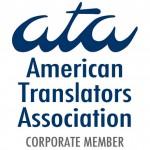 traducciones-profesionales-certificadas