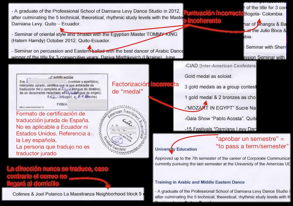 autopsia-de-mala-traduccion-parte-1