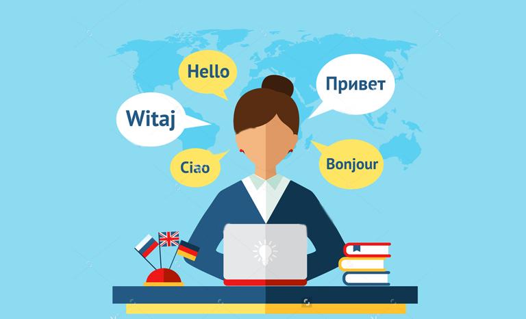 traducción profesional