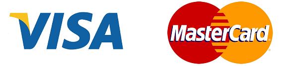 micrsoft-pci-visa-mastercard