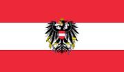 drapeau-autriche