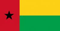 drapeau-guinee-bissau-b