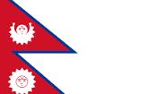 drapeau-nepal