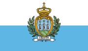drapeau-saint-marin