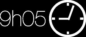 9h05_logo_HD_blk_nfd
