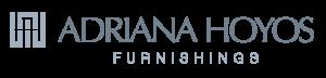 Logo-AH-desktop
